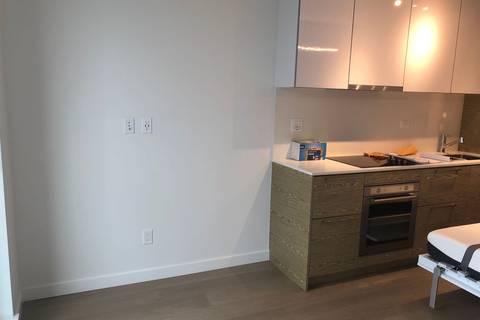 Condo for sale at 13438 Central Ave Unit 509 Surrey British Columbia - MLS: R2446318