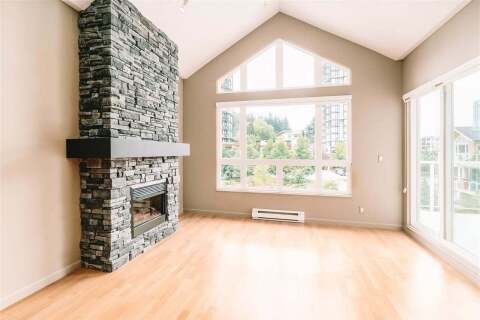 Condo for sale at 14 Royal Ave E Unit 509 New Westminster British Columbia - MLS: R2472511