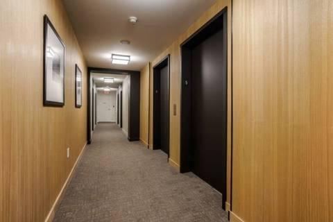 Condo for sale at 15 Brunel Ct Unit 509 Toronto Ontario - MLS: C4460490