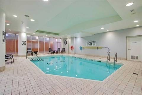 Condo for sale at 15 Windermere Ave Unit 509 Toronto Ontario - MLS: W4681761