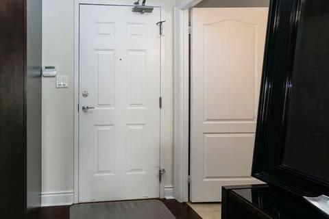 Condo for sale at 160 Woodbridge Ave Unit 509 Vaughan Ontario - MLS: N4432085