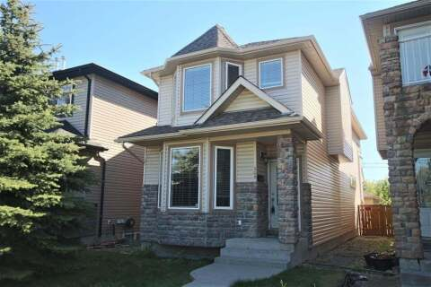 House for sale at 509 17 Ave NW Calgary Alberta - MLS: A1033957
