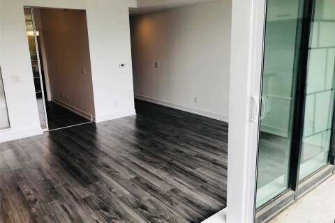Apartment for rent at 170 Chiltern Hill Rd Unit 509 Toronto Ontario - MLS: C4768642