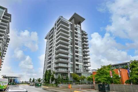 Condo for sale at 200 Nelson's Cres Unit 509 New Westminster British Columbia - MLS: R2466729