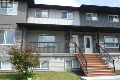 Townhouse for sale at 210 Rajput Wy Unit 509 Saskatoon Saskatchewan - MLS: SK776612