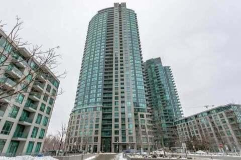509 - 219 Fort York Boulevard, Toronto | Image 1