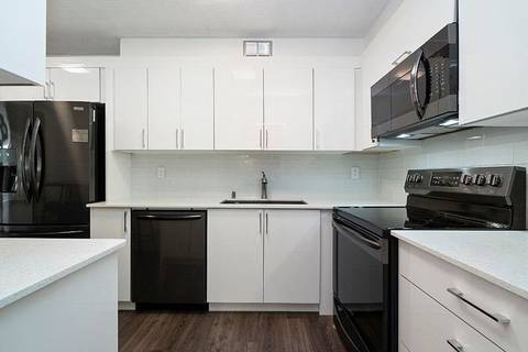 Condo for sale at 240 Scarlett Rd Unit 509 Toronto Ontario - MLS: W4575304