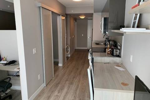 Condo for sale at 250 Albert St Unit 509 Waterloo Ontario - MLS: X4509368