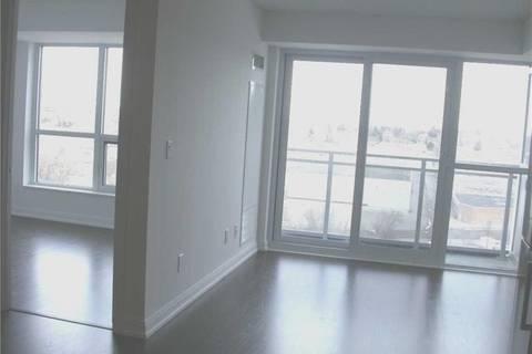 Apartment for rent at 255 Village Green Sq Unit 509 Toronto Ontario - MLS: E4537071