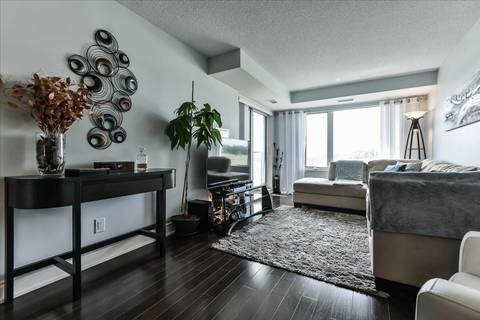 Apartment for rent at 273 South Park Rd Unit 509 Markham Ontario - MLS: N4519113