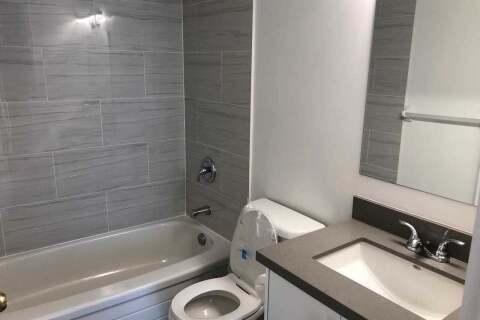 Apartment for rent at 28 Pemberton Ave Unit 509 Toronto Ontario - MLS: C4859976