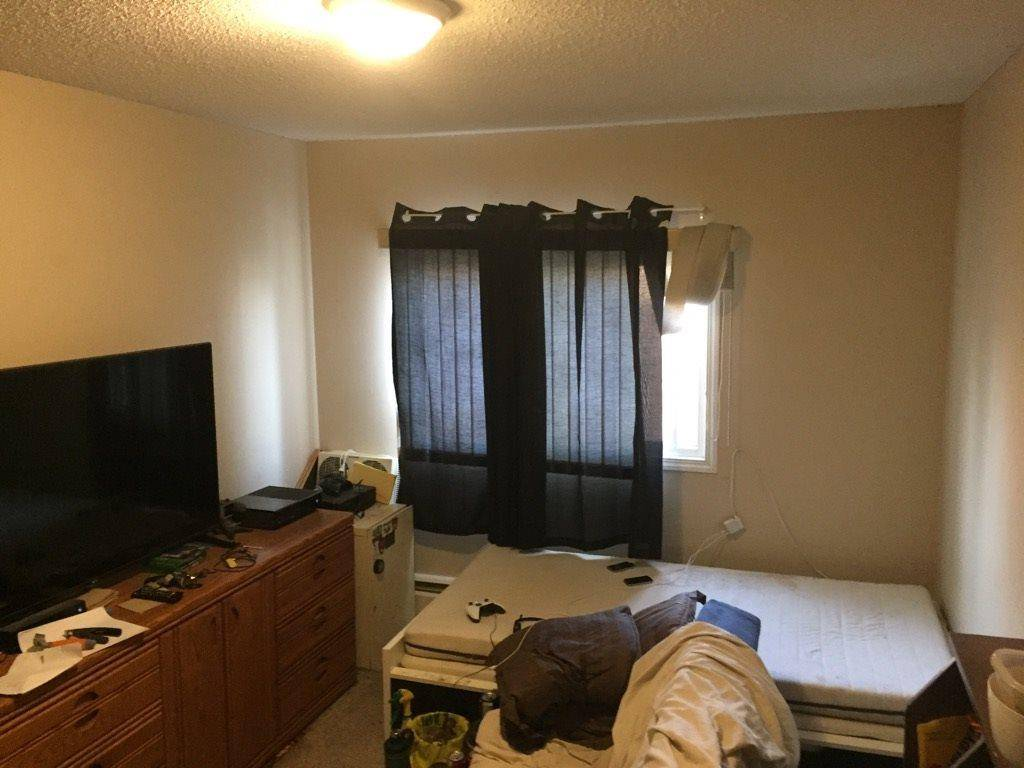 Townhouse for sale at 2908 116a Ave Nw Unit 509 Edmonton Alberta - MLS: E4150333