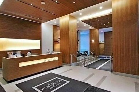 Apartment for rent at 295 Adelaide St Unit 509 Toronto Ontario - MLS: C4697951