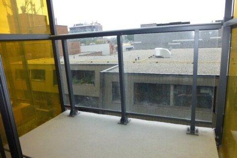 Apartment for rent at 297 College St Unit 509 Toronto Ontario - MLS: C4998325