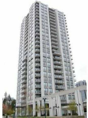 Condo for sale at 2982 Burlington Dr Unit 509 Coquitlam British Columbia - MLS: R2396224