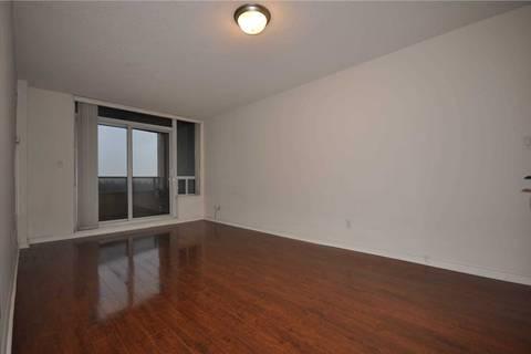 Apartment for rent at 3 Rean Dr Unit 509 Toronto Ontario - MLS: C4649575