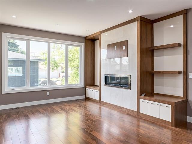For Sale: 509 30 Avenue Northwest, Calgary, AB | 4 Bed, 3 Bath Townhouse for $699,900. See 32 photos!