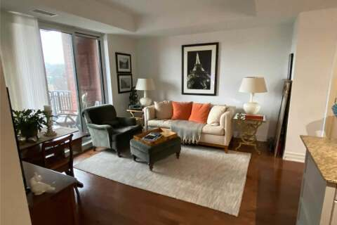 Condo for sale at 30 Old Mill Rd Unit 509 Toronto Ontario - MLS: W4788810