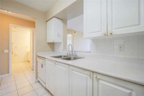Condo for sale at 3088 Kennedy Rd Unit 509 Toronto Ontario - MLS: E4906606