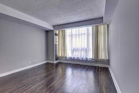 Apartment for rent at 36 Blue Jays Wy Unit 509 Toronto Ontario - MLS: C4520840