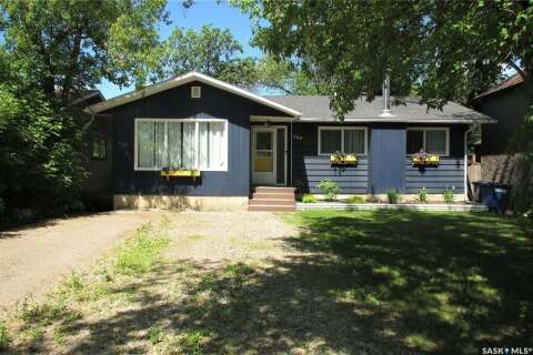 House for sale at 509 3rd Ave W Meadow Lake Saskatchewan - MLS: SK799730
