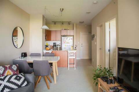 Condo for sale at 4078 Knight St Unit 509 Vancouver British Columbia - MLS: R2460270