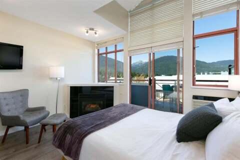 Condo for sale at 4369 Main St Unit 509 Whistler British Columbia - MLS: R2437131