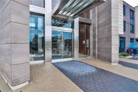 Condo for sale at 5 Valhalla Inn Rd Unit 509 Toronto Ontario - MLS: W4618755