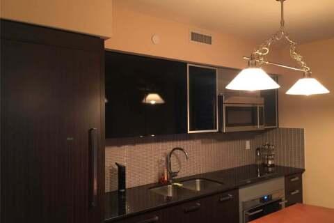 Apartment for rent at 5168 Yonge St Unit 509 Toronto Ontario - MLS: C4772479