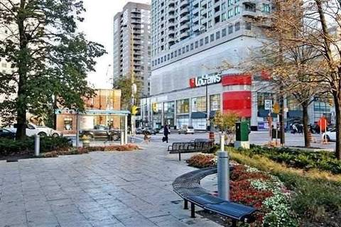 Apartment for rent at 5168 Yonge St Unit 509 Toronto Ontario - MLS: C4452360