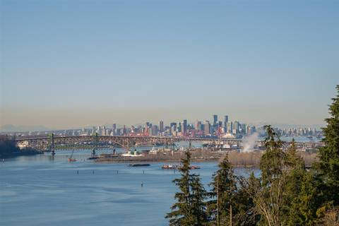 Condo for sale at 530 Raven Woods Dr Unit 509 North Vancouver British Columbia - MLS: R2448450
