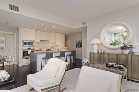 Condo for sale at 5628 Birney Ave Unit 509 Vancouver British Columbia - MLS: R2370775