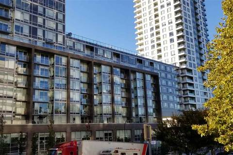 Condo for sale at 5665 Boundary Rd Unit 509 Vancouver British Columbia - MLS: R2314954