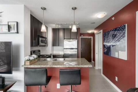 Condo for sale at 58 Keefer Pl Unit 509 Vancouver British Columbia - MLS: R2469456