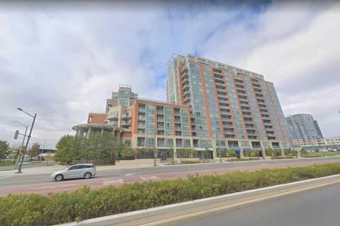 509 - 60 South Town Centre Boulevard, Markham | Image 1