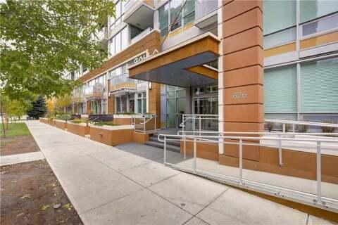 Condo for sale at 626 14 Ave Southwest Unit 509 Calgary Alberta - MLS: C4297913