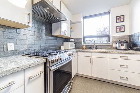 Condo for sale at 6331 Buswell St Unit 509 Richmond British Columbia - MLS: R2409407