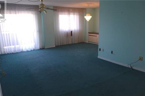 Condo for sale at 640 West St Unit 509 Brantford Ontario - MLS: 30724668