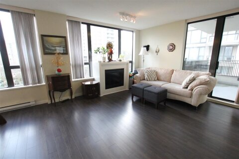 Condo for sale at 7138 Collier St Unit 509 Burnaby British Columbia - MLS: R2506384