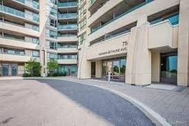 Condo for sale at 75 Norman Bethune Ave Unit 509 Richmond Hill Ontario - MLS: N4448050