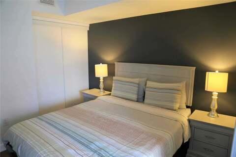 Apartment for rent at 8 Telegram Me Unit 509 Toronto Ontario - MLS: C4780192