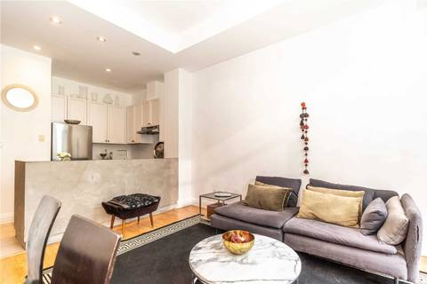 Condo for sale at 8 Wellesley St Unit 509 Toronto Ontario - MLS: C4689992