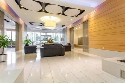 Apartment for rent at 83 Borough Dr Unit 509 Toronto Ontario - MLS: E4544846