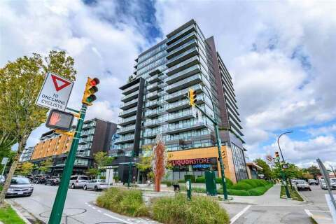 509 - 8588 Cornish Street, Vancouver   Image 1