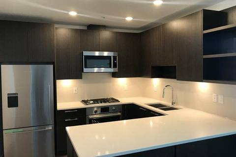 Condo for sale at 88 9 St Northeast Unit 509 Calgary Alberta - MLS: C4278633