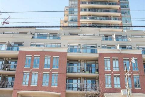 509 - 900 Mount Pleasant Road, Toronto | Image 1