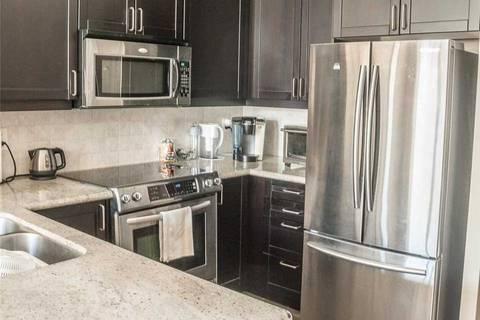 Apartment for rent at 900 Mount Pleasant Rd Unit 509 Toronto Ontario - MLS: C4694643