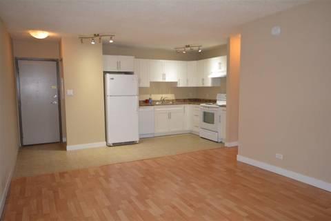 Condo for sale at 9710 105 St Nw Unit 509 Edmonton Alberta - MLS: E4161227