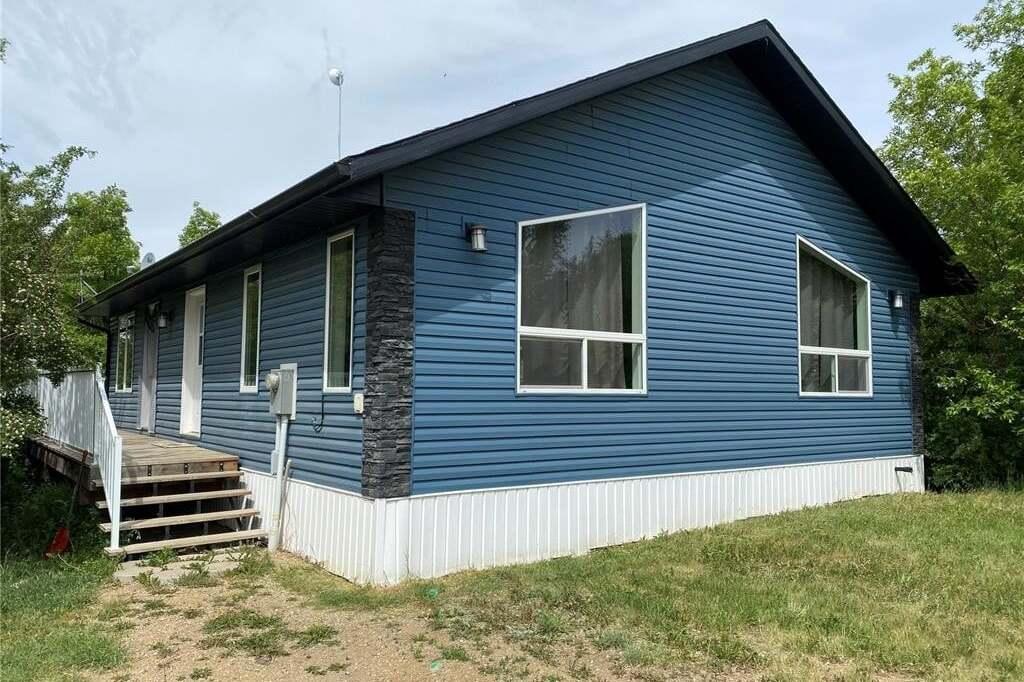 House for sale at 509 Beach Ln Saskatchewan Beach Saskatchewan - MLS: SK813175