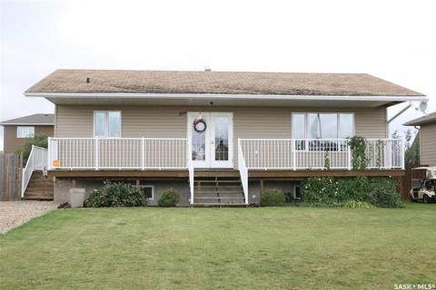 House for sale at 509 Centennial Dr Shellbrook Saskatchewan - MLS: SK785244